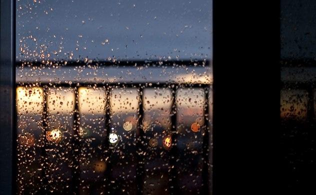 Αποτέλεσμα εικόνας για rain in the window tumblr