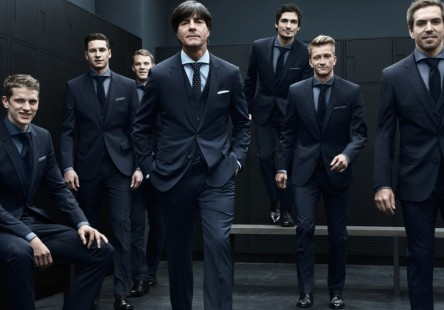 Hugo-Boss-German-National-Football-Team-4-1024x714
